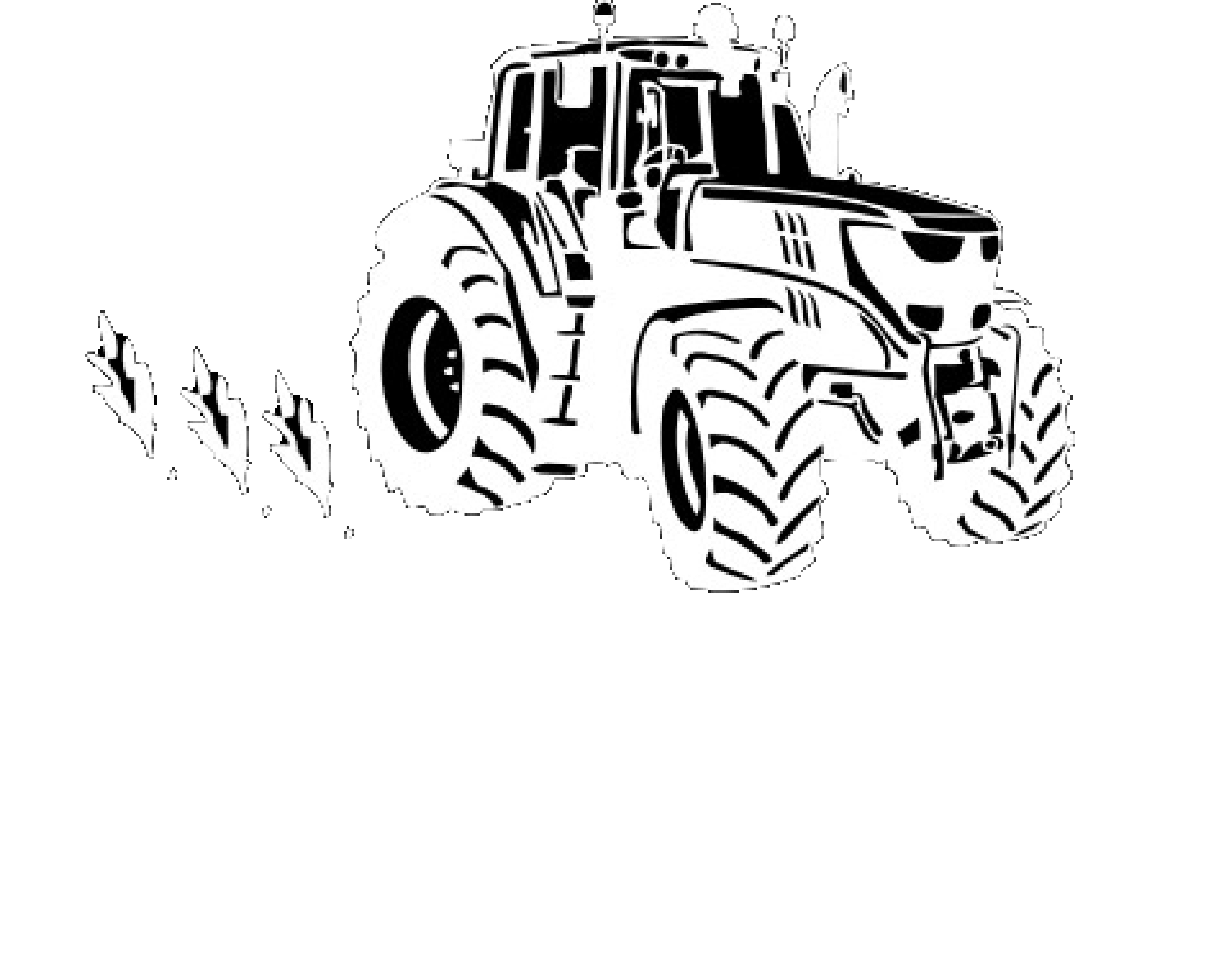 Fence installation | Whitehorn Farms Ltd